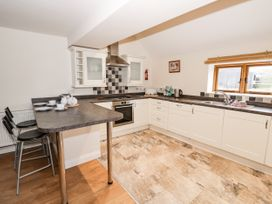The Wainhouse - Cotswolds - 947004 - thumbnail photo 12