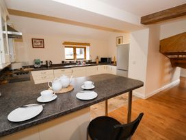 The Wainhouse - Cotswolds - 947004 - thumbnail photo 14