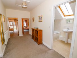 The Wainhouse - Cotswolds - 947004 - thumbnail photo 15
