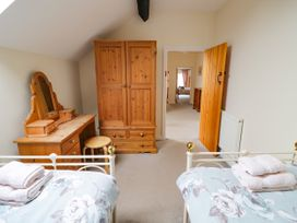The Wainhouse - Cotswolds - 947004 - thumbnail photo 19