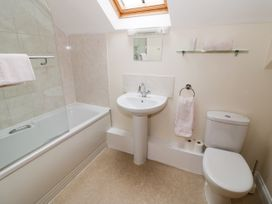 The Wainhouse - Cotswolds - 947004 - thumbnail photo 22