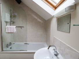 The Wainhouse - Cotswolds - 947004 - thumbnail photo 23