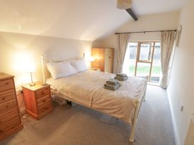 The Wainhouse - Cotswolds - 947004 - thumbnail photo 24