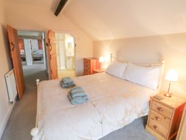 The Wainhouse - Cotswolds - 947004 - thumbnail photo 25