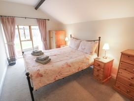 The Wainhouse - Cotswolds - 947004 - thumbnail photo 28