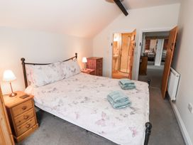 The Wainhouse - Cotswolds - 947004 - thumbnail photo 29