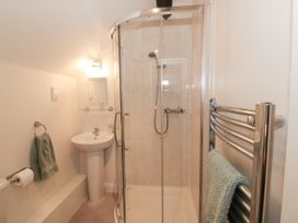 The Wainhouse - Cotswolds - 947004 - thumbnail photo 30