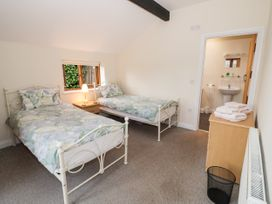 The Wainhouse - Cotswolds - 947004 - thumbnail photo 35