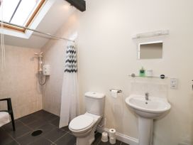 The Wainhouse - Cotswolds - 947004 - thumbnail photo 36