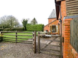 The Wainhouse - Cotswolds - 947004 - thumbnail photo 42