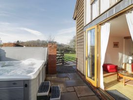 The Wainhouse - Cotswolds - 947004 - thumbnail photo 37