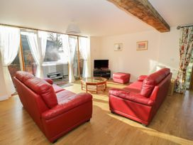 The Wainhouse - Cotswolds - 947004 - thumbnail photo 4