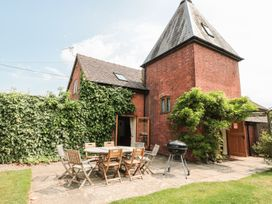 4 bedroom Cottage for rent in Tenbury Wells