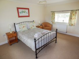 Wood Cottage - Cotswolds - 947006 - thumbnail photo 7