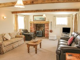 Wood Cottage - Cotswolds - 947006 - thumbnail photo 4