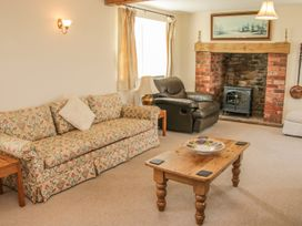 Wood Cottage - Cotswolds - 947006 - thumbnail photo 25