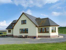 Corsewall Castle Farm Lodges - Scottish Lowlands - 947014 - thumbnail photo 22