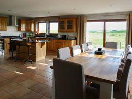 Corsewall Castle Farm Lodges - Scottish Lowlands - 947014 - thumbnail photo 9
