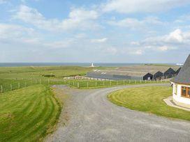 Corsewall Castle Farm Lodges - Scottish Lowlands - 947014 - thumbnail photo 23