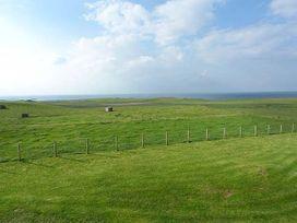 Corsewall Castle Farm Lodges - Scottish Lowlands - 947014 - thumbnail photo 25