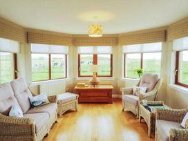 Corsewall Castle Farm Lodges - Scottish Lowlands - 947014 - thumbnail photo 2