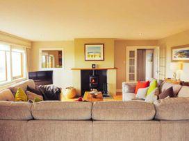 Corsewall Castle Farm Lodges - Scottish Lowlands - 947014 - thumbnail photo 5