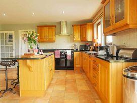 Corsewall Castle Farm Lodges - Scottish Lowlands - 947014 - thumbnail photo 6