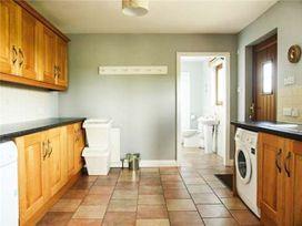 Corsewall Castle Farm Lodges - Scottish Lowlands - 947014 - thumbnail photo 12