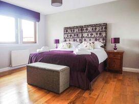 Corsewall Castle Farm Lodges - Scottish Lowlands - 947014 - thumbnail photo 14