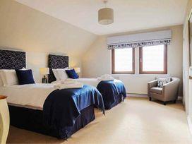 Corsewall Castle Farm Lodges - Scottish Lowlands - 947014 - thumbnail photo 15