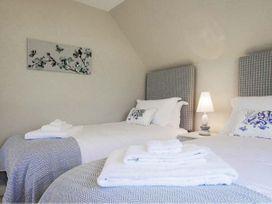 Corsewall Castle Farm Lodges - Scottish Lowlands - 947014 - thumbnail photo 17
