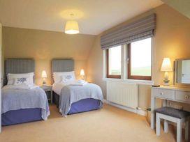 Corsewall Castle Farm Lodges - Scottish Lowlands - 947014 - thumbnail photo 16