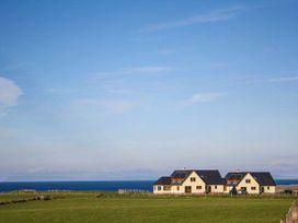 Corsewall Castle Farm Lodges - Scottish Lowlands - 947014 - thumbnail photo 27