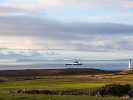 Corsewall Castle Farm Lodges - Scottish Lowlands - 947014 - thumbnail photo 28