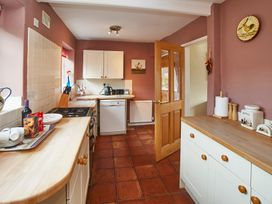 Ivy Cottage - Whitby & North Yorkshire - 947064 - thumbnail photo 4
