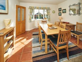 Ivy Cottage - Whitby & North Yorkshire - 947064 - thumbnail photo 3