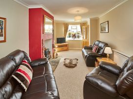 Ivy Cottage - Whitby & North Yorkshire - 947064 - thumbnail photo 2