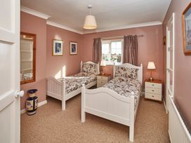 Ivy Cottage - Whitby & North Yorkshire - 947064 - thumbnail photo 7