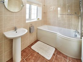 Ivy Cottage - Whitby & North Yorkshire - 947064 - thumbnail photo 10