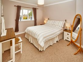 Ivy Cottage - Whitby & North Yorkshire - 947064 - thumbnail photo 8
