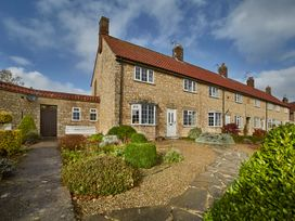 Ivy Cottage - Whitby & North Yorkshire - 947064 - thumbnail photo 12