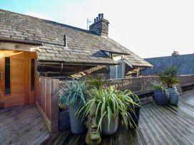 The Captain's Penthouse - North Wales - 947143 - thumbnail photo 32