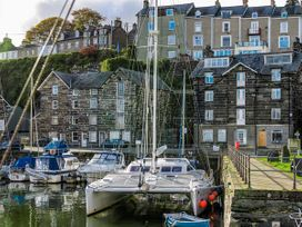 The Captain's Penthouse - North Wales - 947143 - thumbnail photo 34