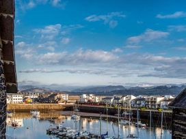 The Captain's Penthouse - North Wales - 947143 - thumbnail photo 35