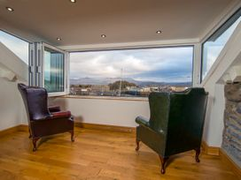 The Captain's Penthouse - North Wales - 947143 - thumbnail photo 5