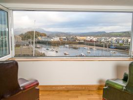The Captain's Penthouse - North Wales - 947143 - thumbnail photo 4