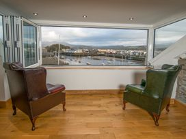 The Captain's Penthouse - North Wales - 947143 - thumbnail photo 7