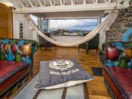 The Captain's Penthouse - North Wales - 947143 - thumbnail photo 8