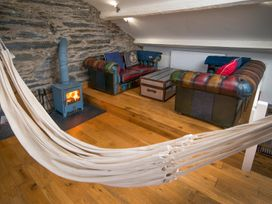 The Captain's Penthouse - North Wales - 947143 - thumbnail photo 9