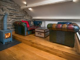 The Captain's Penthouse - North Wales - 947143 - thumbnail photo 10